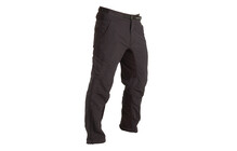 Endura Men&#039;s Firefly Trousers black
